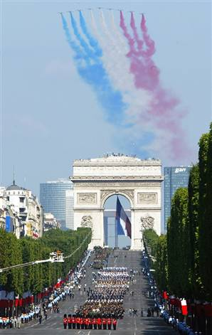 040714_bastille_day_vlrg_4a.widec