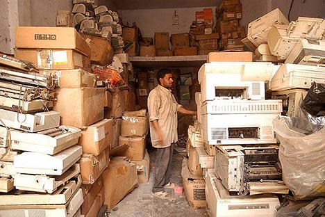 20081215-india-e-waste