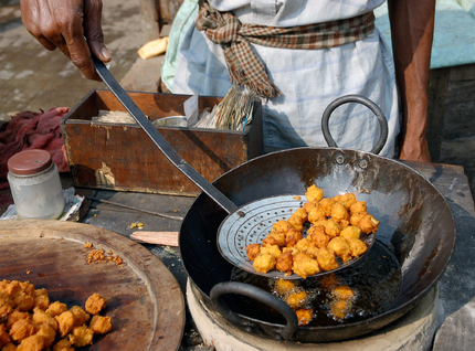 fried-india-fat-food