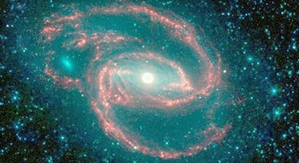 galaxy-ngc-1097