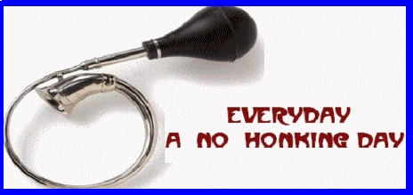 honking2l