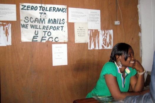 Nigeria_07_16_09_Kircher-Allen_Nigeriascams_edit