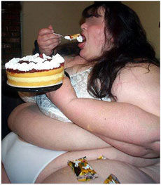 Obesity.2007