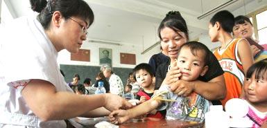 china-385_602280a