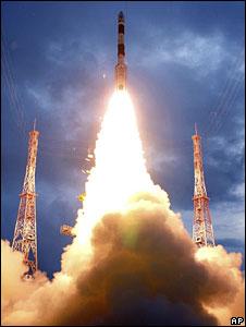 _46295776_launch3ap226
