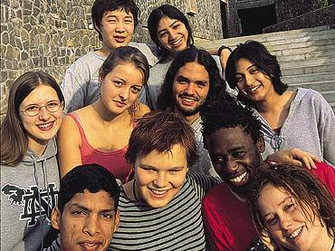 mahindra_world_college_pune_20070611