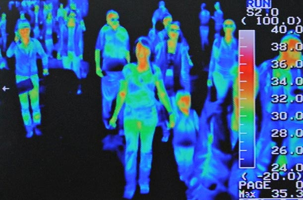 thermal_scanners_01