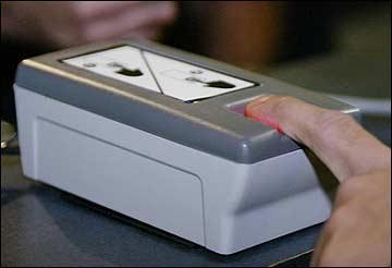xinsrc_bd0ee6862a644d5b803d5d2b5b002aaf_fingerprint